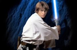 Luke-Skywalker1