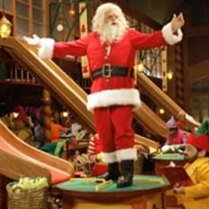 Santa_Paws_YOU